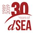 30 years of dSEA
