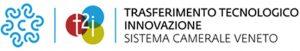 Trasferimento tecnologico innovazione Veneto