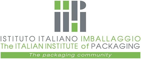 Logo Istituto Italiano imballaggio