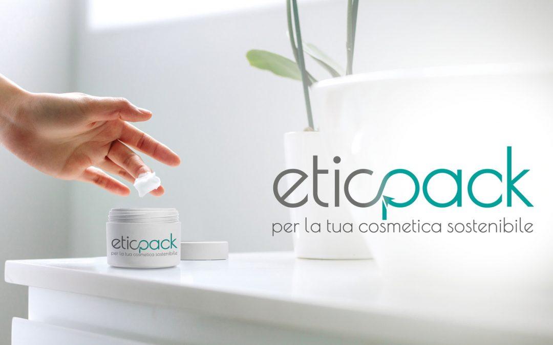 Finalista Best Packaging 2021: Eticpack