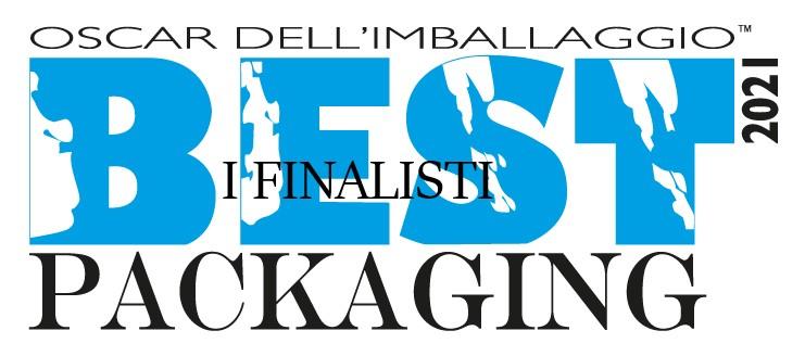 LOGO_BEST_PACKAGING_2021_finalisti